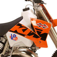 IMS Fuel Tank 3.2 Gallon Natural KTM 125-300 EXC MXC SX 573512 IMS 113318-N2