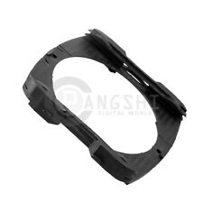 Wide-Angle Adapter Ring Holder for Cokin P series Square Colour Filter-A3