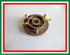 FIAT 500 Tipo 110  / MOZZETTO COMPLETO DINAMO 4018480