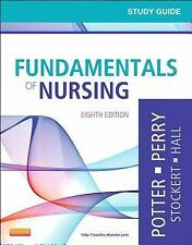 Early Diagnosis in Cancer: Study Guide for Fundamentals of Nursing by...