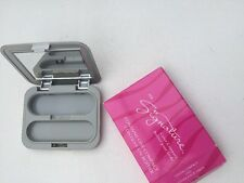 MARY KAY SIGNATURE COLOR COMPACT NEW IN BOX