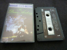 THE DREAM ACADEMY SELF TITLED ULTRA RARE OZ CASSETTE TAPE!