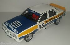 1:18 Scale Classic Carlectables Peter Brock 1977 ATCC Holden LH Torana L34 #05