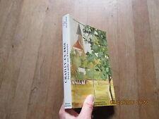 GILLES DE BRABANDERE chailly en brie 2000 ans d histoire + envoi cpa 700 ex num