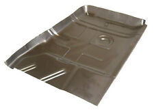 1962-1967 Nova Chevy II Acadian RH Front Floor Pan - Made In The USA