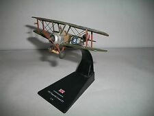 1917 UK Sopwith Camel F1 I WW  1/72 Amercom