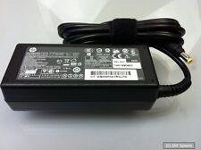 HP Netzteil 18,5V 3,5A 65W, AC Adapter 381090-001 380467-001 TouchSmart  ProBook