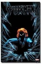 MARVEL COMICS SPIDERMAN CLASSIC POSTER NEW 22X34 FREE SHIPPING
