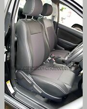 TOYOTA AVENSIS 2ND GEN CAR SEAT COVERS