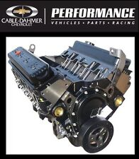 12530283 96 - 2000 New Chevy 3/4 - 1 Ton 5.7 Crate Engine