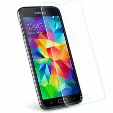9h Hard Temper Glass Tempered Glass Screen Protector For Samsung Galaxy S3 mini