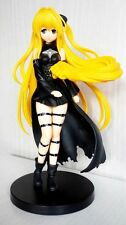 Love Trouble Darkness-Yami GOLDEN Darkness personaggio (circa 21cm) to Love Ru