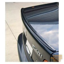 PAINTED REAR TRUNK BOOT LIP SPOILER FOR BMW E39 5-Series 1996-2003 Sedan
