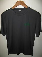 USF Swimming Tee - University Of San Francisco 2014 Swim Team FINA T Shirt XS