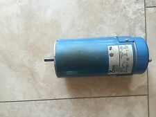 Foley United Spin Grinder part#3707023 for DC Motor 1hp 90 Volts