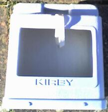KIRBY Generation G3, G4, G5, G6 Light Grey Caddy for Accessories and Attachment,