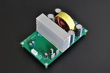 Mono 450 Watts @ 8 Ohm Module Class D Audio Power Amplifier Board Assembled