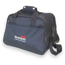 Thumper Maxi Pro Massager Carrying Case Professional Bag