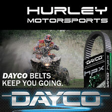 DAYCO High Performance Extreme ATV/UTV Belt HPX2239 3211113