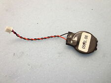 GENUINE Samsung Q330 NP-Q330 Laptop Cmos Bios Pram RTC Clock Battery