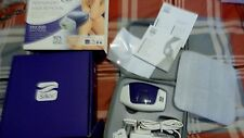 Silk'n Glide Express 300,000 hair removal laser system rrp was 299.00 at launch.