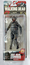 McFarlane Toys The Walking Dead TV Series 4 Riot Gear Zombie Action Figure 2013