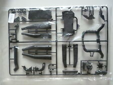 TAMIYA B Parts 16026 1/6 Honda CX500 Turbo