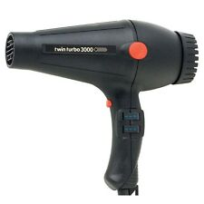 Twin Turbo 3000 Professional Hairdryer