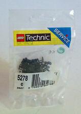 Lego® Service Pack 5278 - Chain Links 7-16 Jahren - Neu