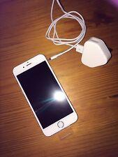 Iphone 6 16gb Desbloqueado