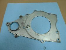 1979 1978 Honda CM185 Twinstar electric Starter Motor Mounting Plate Spacer