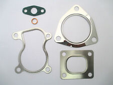 Turbocharger Gasket Kit Fiat Punto II /  Stilo 1,9 JTD (1999-2003) 59 / 63 Kw