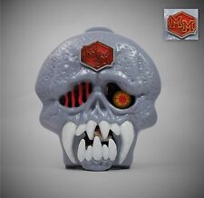Mighty Max - Escapes Skull Dungeon - Variant - Doom Zones Bluebird Toys 1992 10