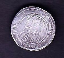 ISLAMIC OLD COIN, 3.2g,25mm