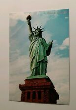 Statue of Liberty - New York City View #18