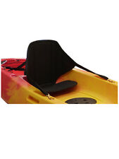 GoSea Deluxe Sit On Top Kayak Seat Universal Zip Storage Bag Adjustable Comfy