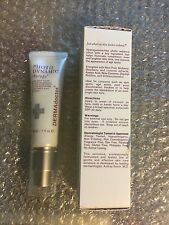 DERMAdoctor Photo Dynamic Therapy Age Spot Eraser&Skin Brightener Full Size NIB