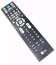 Original LG Fernbedienung MKJ39170804 Remote Control ohne Batteriedeckel