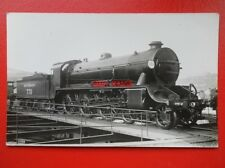 PHOTO  SR EX LSWR CLASS N15 KING ARTHUR (30) 770 SIR PRIANIUS
