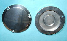 Laverda Ignition PK Cover Part Number 58110152