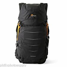 Lowepro Photo Sport 200 BP AW II Black--   Next generation bag -  Fast & Light