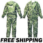 Russian Army summer Oversuit Jacket &Pants FLECTARN-D Best price!! All sizes!