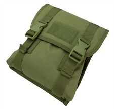 Condor OD Green Large Utility Pouch MA53-001