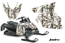 AMR Racing Sticker Kit Arctic Cat Sno Pro, Proclimber Snowmobile Sled 2012 TCAMO