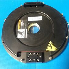 Applied Materials 0010-00750 Bolt Down Cover Assy.  AMAT Etch