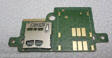 "Replacement SD Card Reader Board for 10.1"" Lenovo IdeaTab S6000-F Android Tablet"