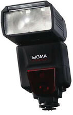 Sigma EF-610 DG ST Flashgun For Canon, London