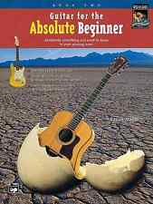 "HL GUITAR METHOD ""GUITAR FOR KIDS"" MUSIC BOOK 1 W/ONLINE AUDIO ACCESS BRAND NEW!"