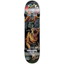 Blind Mad Dog Kinder Komplettes Skateboard - 18.7cm