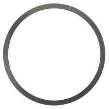 Bezel Spring Flat For Insert Fits Rolex Submariner 16800, 16808, 16610, 16613